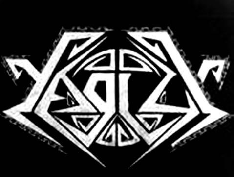 Yaolli - Logo