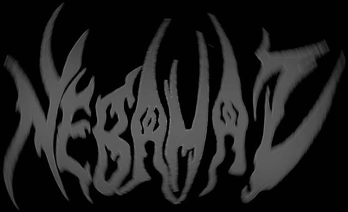 Nebahaz - Logo