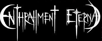 Enthrallment Eternal - Logo