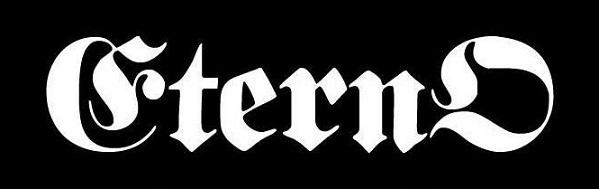 Eterno - Logo