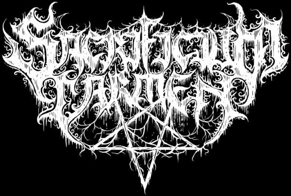 Sacrificium Carmen - Logo