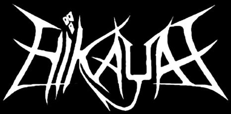 Hikayat - Logo