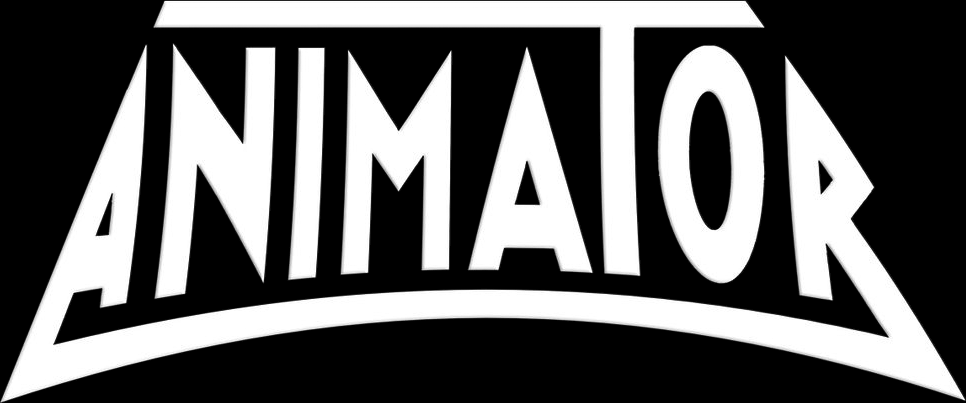Animator - Logo