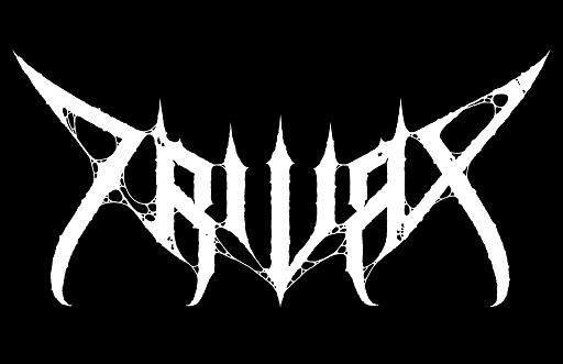 Trivax - Logo