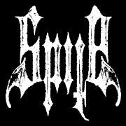 Spite - Logo