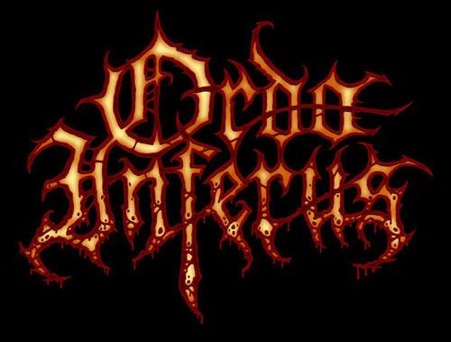 Ordo Inferus - Logo