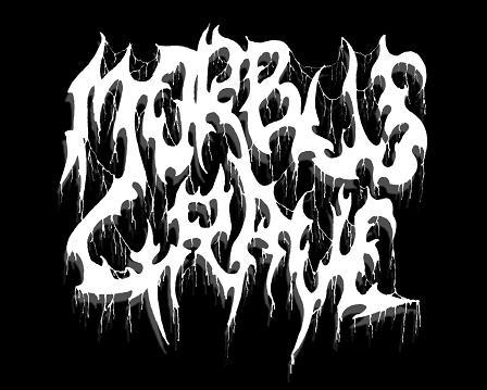 Morbus Grave - Logo