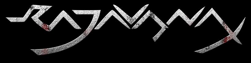 Rajavana - Logo