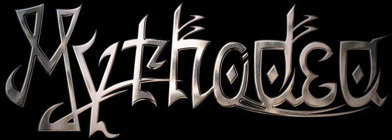 Mythodea - Logo
