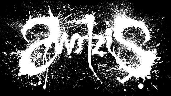 Awrizis - Logo