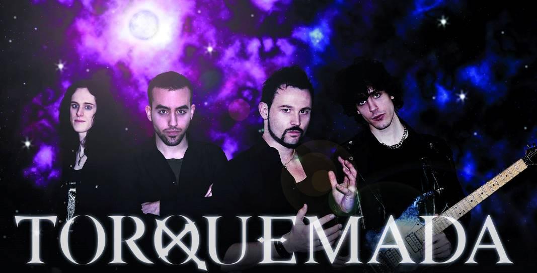 Torquemada - Photo