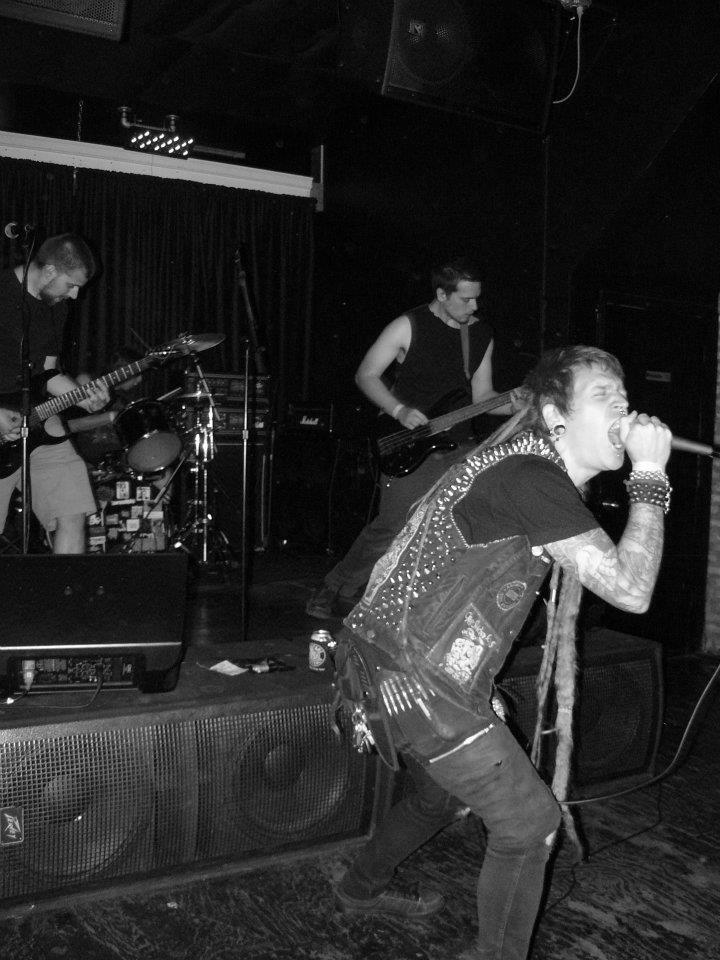 Coelacanth - Photo
