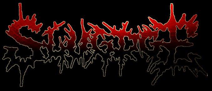 Slugdge - Logo