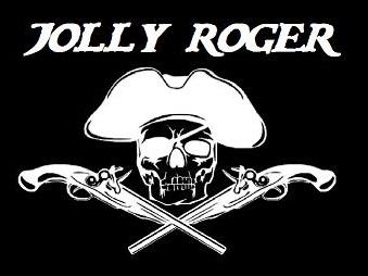 JollyRoger - Logo