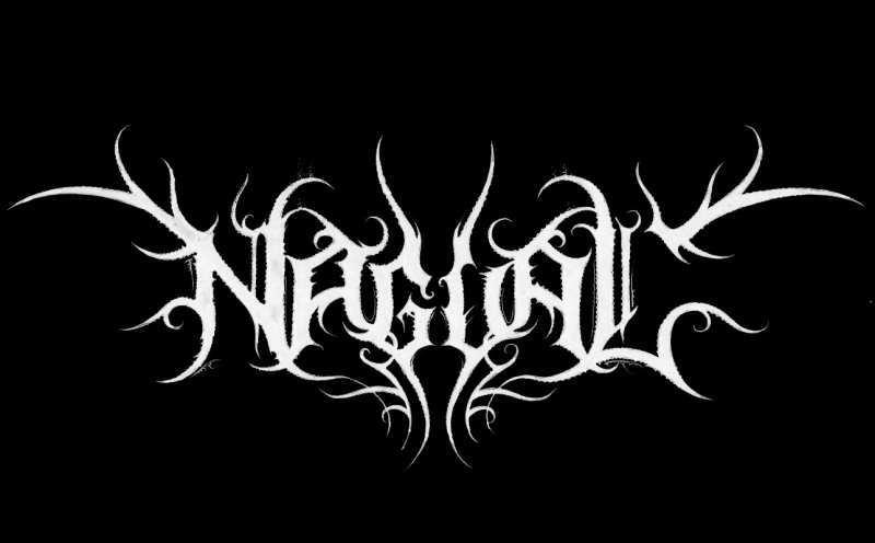 Nagual - Logo
