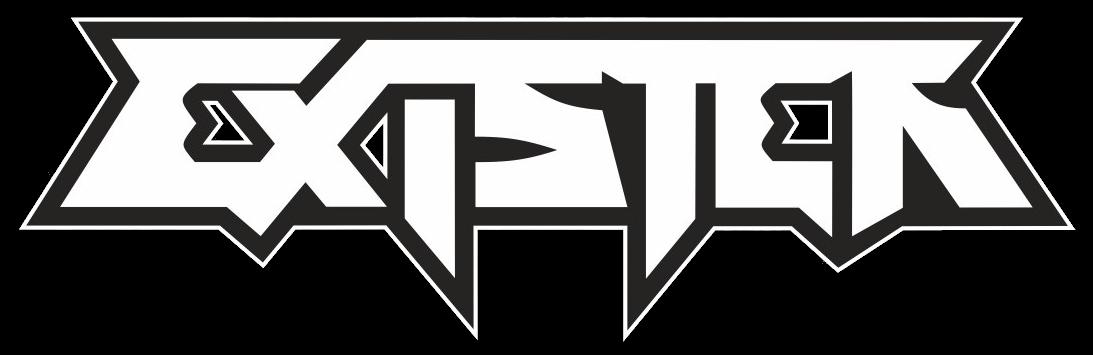 Exister - Logo