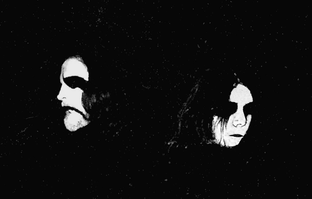 litanie black metal france