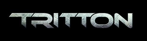 Tritton - Logo