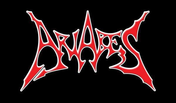 Ariabes - Logo