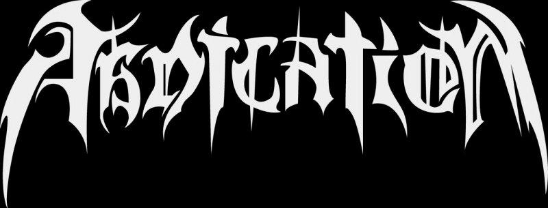 Abdication - Logo