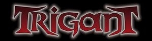 Trigant - Logo