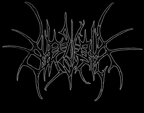 Urugia - Logo
