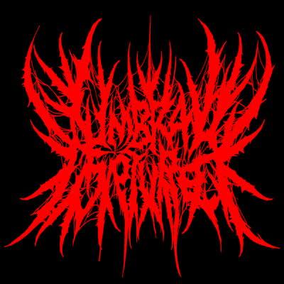 Umbral Torturer - Logo