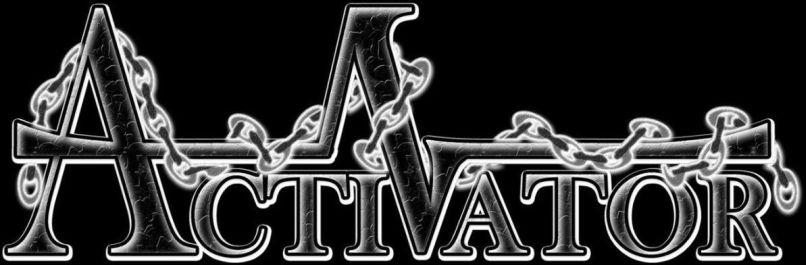 Activator - Logo