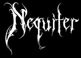 Nequiter - Logo