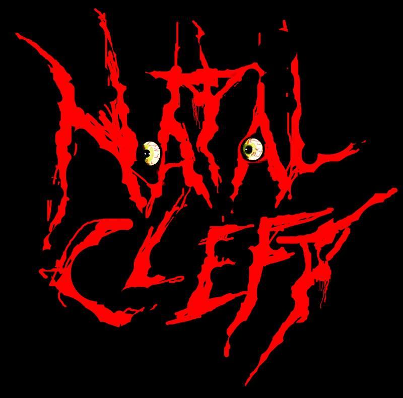 Natal Cleft - Logo