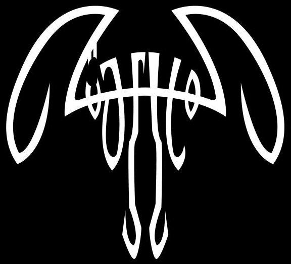 Zügellos - Logo