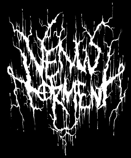 Venus Torment - Logo