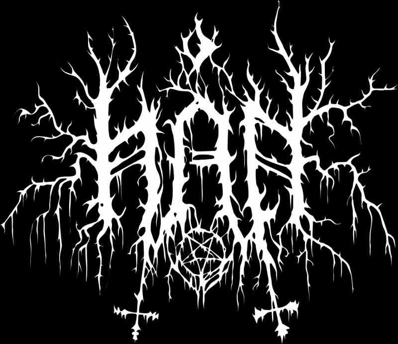Hån - Logo