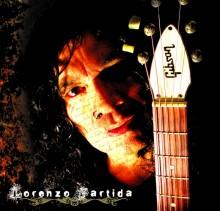 Lorenzo Partida - Photo