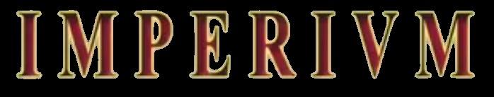 Imperivm - Logo