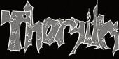 Thorgilm - Logo