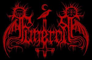 Funeror - Logo