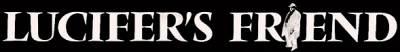 Lucifer's Friend - Logo
