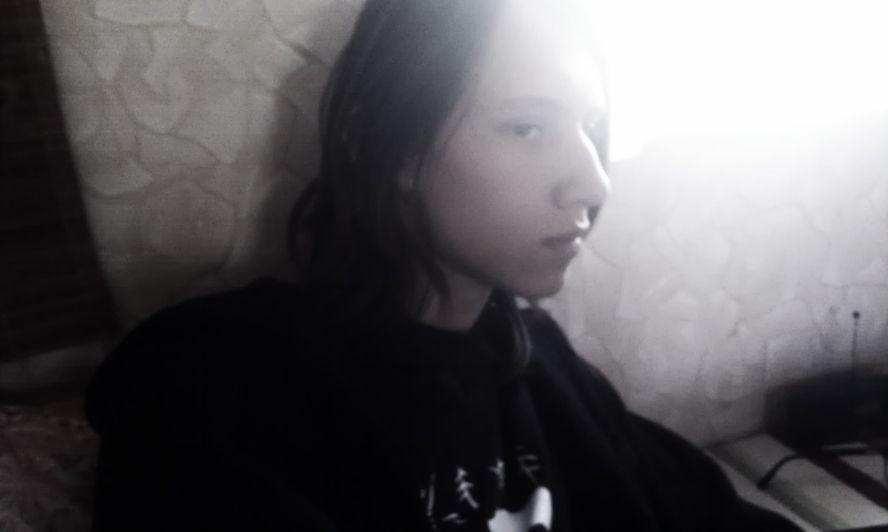 Lasselanta - Photo