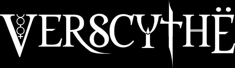 Verscythe - Logo