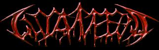 Lujaneeza - Logo
