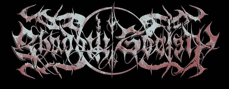 Shadow Society - Logo