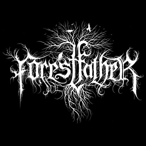 Forestfather - Logo