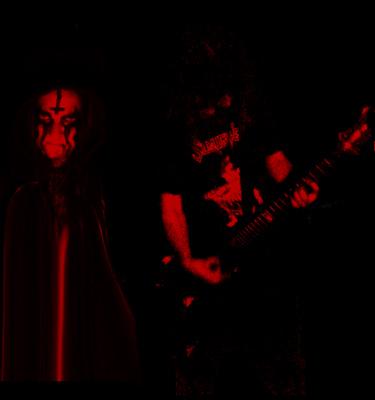 Tusk Devil - Photo