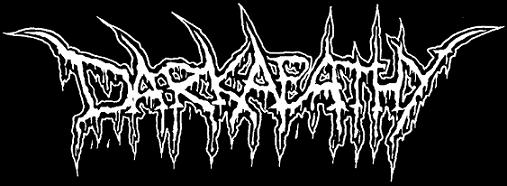 Darkapathy - Logo
