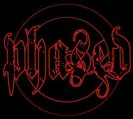 Phased - Logo