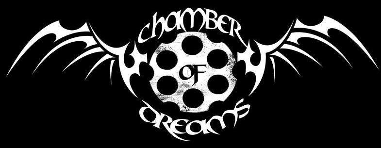 Chamber of Dreams - Logo