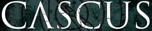 Cascus - Logo