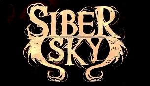 Siber Sky - Logo