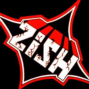 Zish - Logo